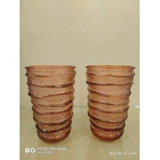 Набір склянок 300мл 6шт SM-2351DB620