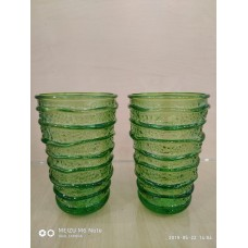 Набір склянок 300мл 6шт SM-2351DB01