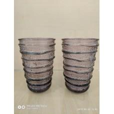 Набір склянок 300мл 6шт SM-2351DB621 Польща