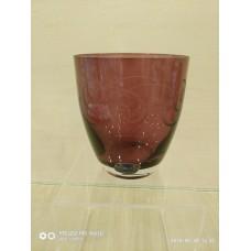 Набір склянок 300 мл, 6 шт (н-р)  ELPi300, Bohemia\ Чехія