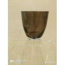 Набір склянок 300 мл, 6 шт (н-р)  ELBr300,  Bohemia\ Чехія