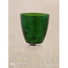 Набір склянок 300 мл, 6 шт  Q09369 (н-р)  ELGR300,  Bohemia\ Чехія