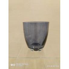 Набір склянок 300 мл, 6 шт (н-р) ELBI300, Bohemia\ Чехія