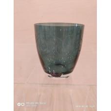 Набір склянок 300 мл, 6 шт (н-р) ELLz300, Bohemia\ Чехія