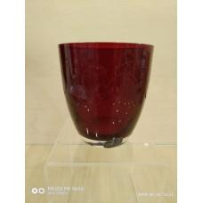 Набір склянок 300 мл, 6 шт  Q9371 (н-р) ELR300, Bohemia\ Чехія