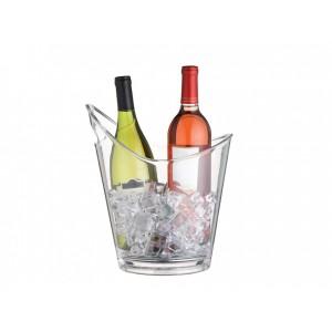 Відра для шампанського і льоду