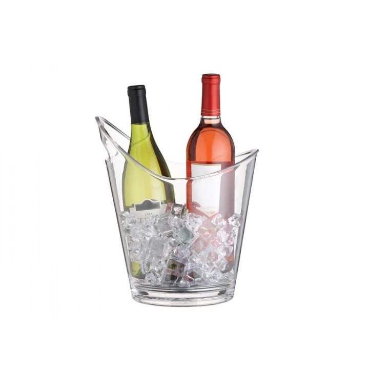 Відерце для охолодження напоїв BC