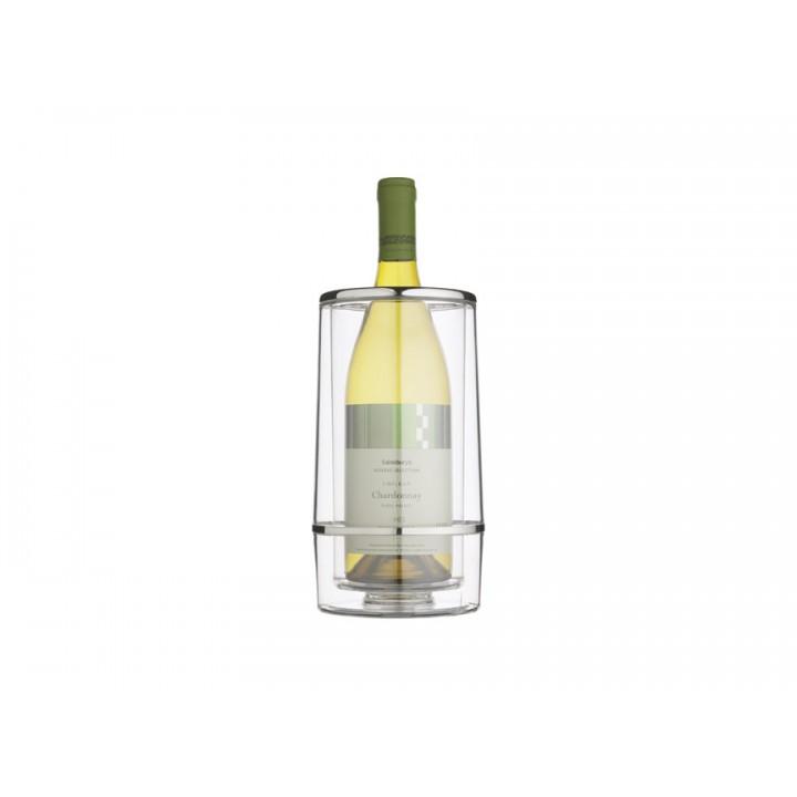 Ємність для охолодження вина з подвійною стінкою BC