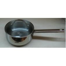 Каструлька Culinaire series 89165
