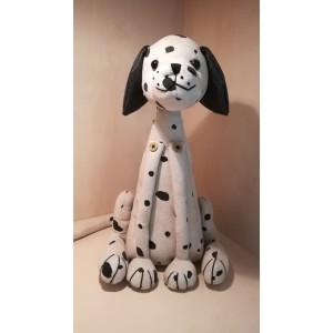 Декоративні іграшки