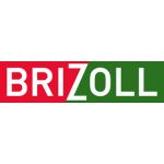 Brizoll, Україна