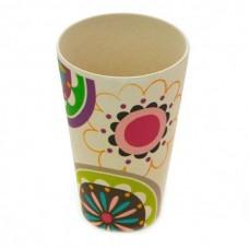 Склянка JOY PR-8829.400