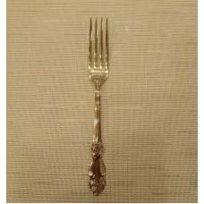 "Виделка столова ""Срібна Троянда"" С33708"