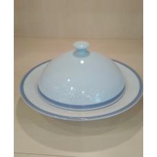 Масельничка кругла Opal, 8013601 ,Thun  \ Чехія