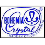 Bohemia \ Чехія