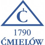 Cmielow / Польща