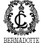 Bernadotte/ Чехія