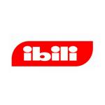 IBILI / Іспанія