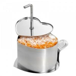 Набори кухонного приладдя