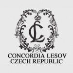 Concordia-Lesov \ Чехія