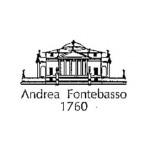 ANDREA FONTEBASSO \ Італія